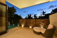 Port Douglas luxury holiday accommodation awaits