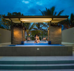Port Douglas Luxury Holiday Apartments | Port Douglas Accommodation