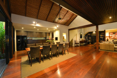 Port Douglas Luxury Holiday Home