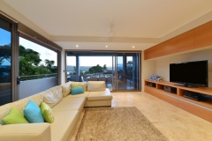 Port Douglas Luxury Holiday House