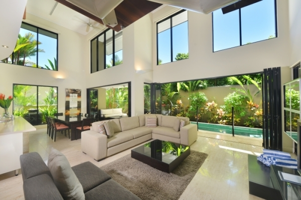 Port Douglas Luxury Holiday Home | Port Douglas Accommodation