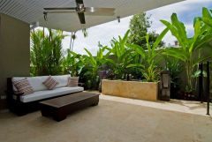 Relax in your private Oasis, only moments from Macrossan Street & Four Mile Beach - Port Douglas Luxury Villa