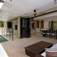 Port Douglas Luxury Villa