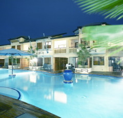 Port Douglas Mantra Resorts | Port Douglas Accommodation