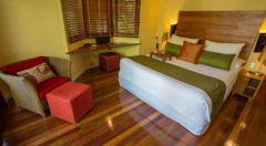 Port Douglas & Mossman Gorge Dreamtime 2 Night Package