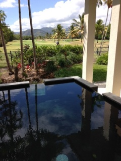 Port Douglas Resort Accommodation