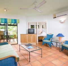 Port Douglas Resort | Port Douglas Holiday Apartments