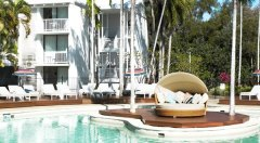 Port Douglas Resorts | Port Douglas Family Accommodation