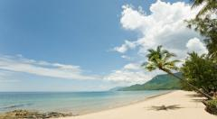 Port Douglas Romance Package Deal