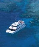 More information aboutPoseidon Outer Reef Cruises Port Douglas