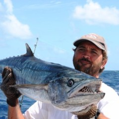 Private Charter Boat | Fishing And Snorkelling