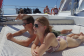 Cairns Charter Boat - Relax, Snorkel & Dive On The Great Barrier Reef