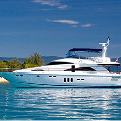 Private Charter Tours Queensland Australia - Boats, planes, helicopters, four wheel drives