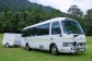 Private Group Tour Based In Cairns
