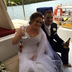 Private Sailing Charter Boat | Private Functions Weddings And More | Port Douglas