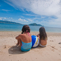 Public & School Holidays for Cairns & Port Douglas in Queensland