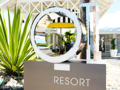 QT Resort | Port Douglas Accommodation - Resorts, Hotels and Holiday Apartments