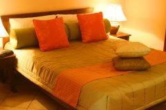 Queen or King Beds - Hibiscus Resort & Spa Port Douglas