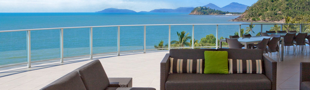 Cairns Beaches Resorts Apartments Holiday Homes Accommodation