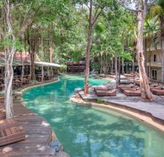 Ramada Resort Port Douglas | Port Douglas Resort Accommodation