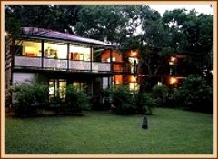 Red Mill House B&B Daintree