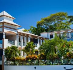 Regal Holiday Apartments Port Douglas