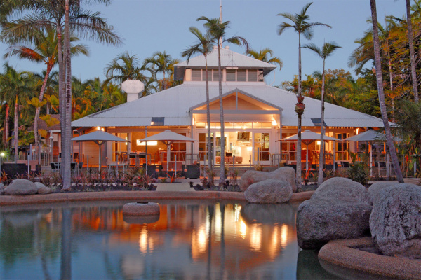 Resorts Port Douglas | Port Douglas Family Accommodation