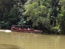 More information aboutKuranda Tour With Optional Extras
