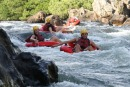 More information aboutBehana Gorge OR Mulgrave Aussie Drifterz River Tubing | Cairns Half Day Family Tour