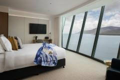 Panoramic Sea -  Riley a Crystalbrook Collection Resort Cairns