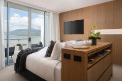Sea Suite -  Riley a Crystalbrook Collection Resort Cairns