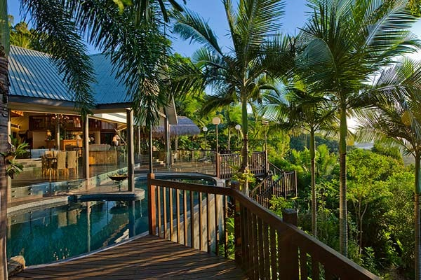 palm cove luxury holiday houses  villas  executive holiday homes, Luxury Homes