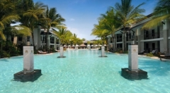 Sea Temple Resort Private Apartments Port Douglas | Resort Accommodation