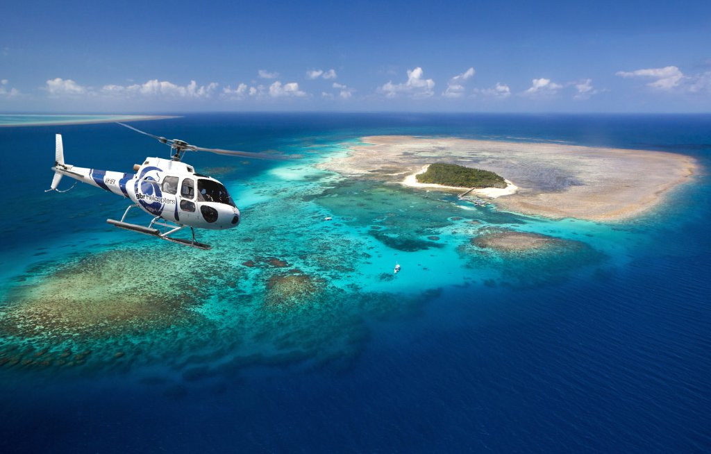 cairns helicopters with Cruise 10 Or 15 on Greatbarrierreef furthermore Gbr Helicopter also Helicopter Flights Cairns in addition Registered Columbia Helicopters Usa likewise ox Valley.
