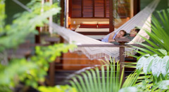 Silky Explorer Package - Port Douglas Rainforest Luxury Eco Package