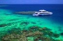 More information aboutSilversonic Outer Barrier Reef Tour