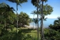 Small beach accessible from your private holiday home - Luxury Wharf St Holiday House Port Douglas