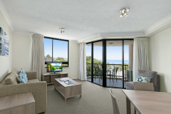 Spacious Holiday Apartments - great for Family Holidays | Cairns Accommodation