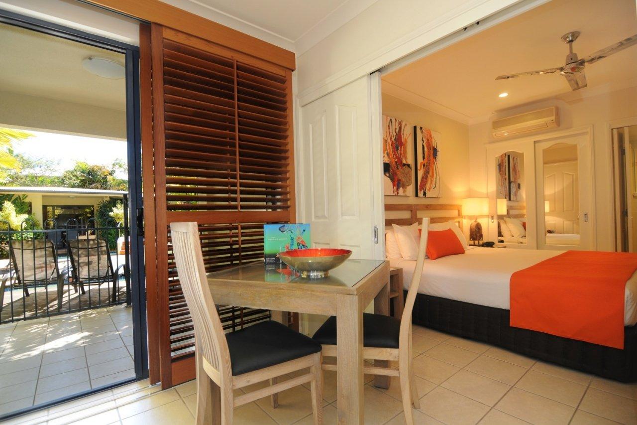 Port Douglas Adults Only Apartments - 72 Hour Sale Now