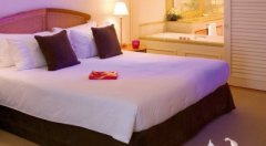 Superior Room - Pullman Reef Hotel Casino Cairns