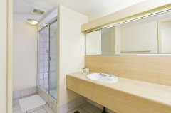 Superior Room Bathroom - Hides Hotel Cairns