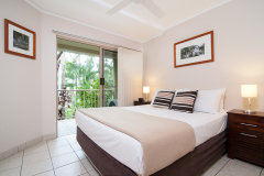 Superior Two Bedroom - Port Douglas Sands Resort