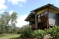 Sweetwater Lodge Atherton Tablelands | Luxury Accommodation