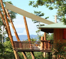 Tablelands Accommodation Countryside Cosy Getaways Tree Houses and Guest Houses by Cairns Holiday Specialists