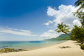 Port Douglas Luxury Beachfront Eco Resort with Beach Access and Rainforest Backdrop | Thala Beach Nature Reserve