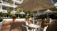 The Hotel Cairns Ramada by Wyndham