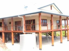 The Summit B&B Atherton Tablelands