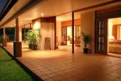 The Summit Rainforest Retreat Atherton Tablelands