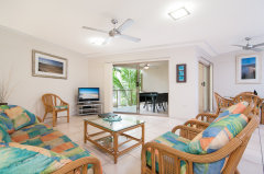 Three Bedroom - Port Douglas Sands Resort