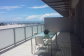 Three Bedroom Apartment - Harbour Lights Luxury Cairns Apartments